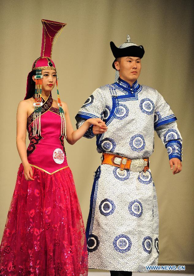 Художественные вузы в китае