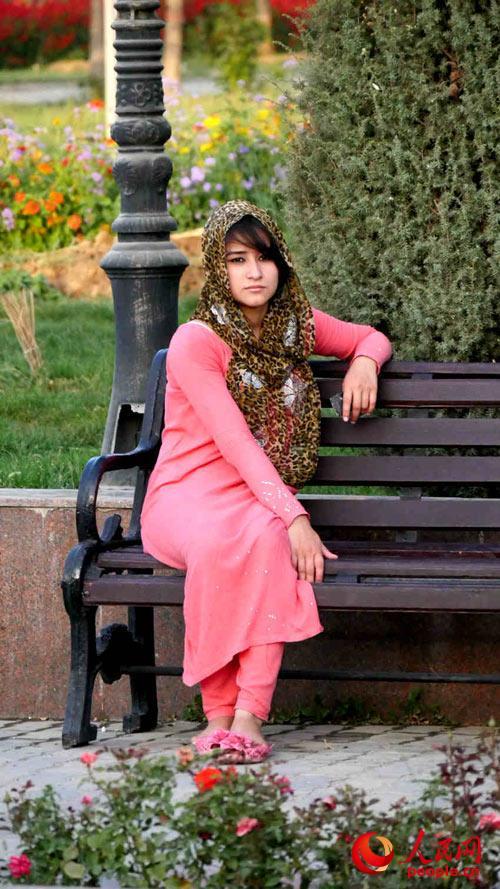 таджикистана знакомства с