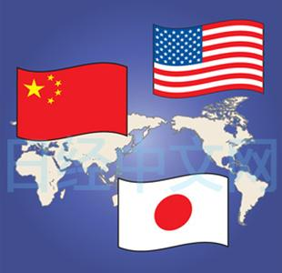 usa vs japan economic state This page provides the latest reported value for - united states gdp growth rate united states vs japan united states vs australia gdp growth rate.