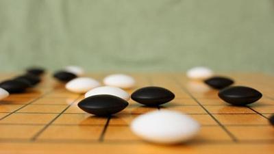 Алгоритм Google обыграл 60 игроков вгобез единого поражения