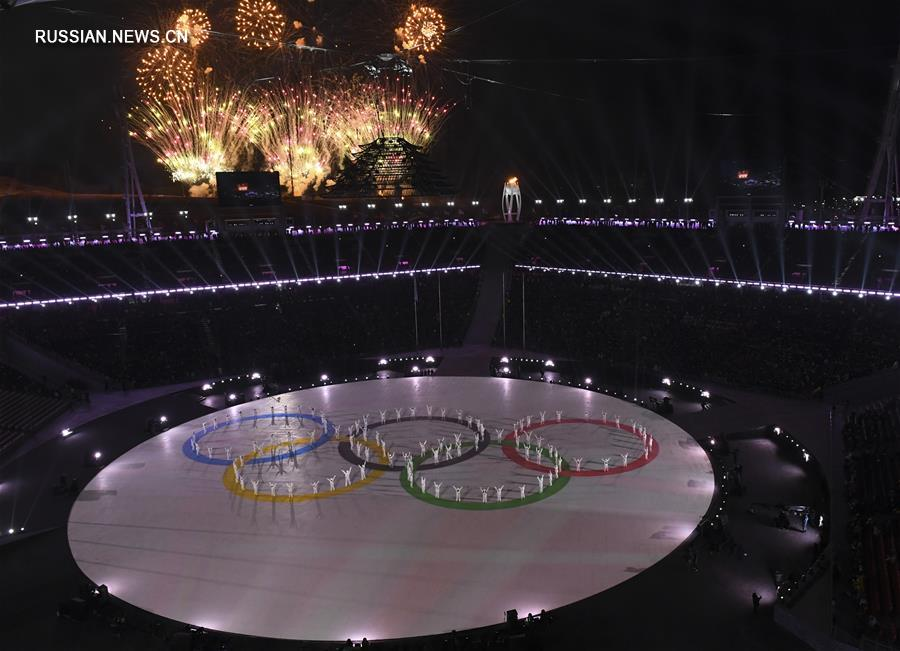 the resurrection of the olympic games The olympic games essay examples 24 total results the resurrection of the olympic games 1,144 words 3 pages a report on the olympic games and its purpose 202 words.
