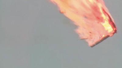 """""""Это связано с разгильдяйством"""", - Путин о неудачных запусках российской ракеты во Французской Гвиане - Цензор.НЕТ 4017"""