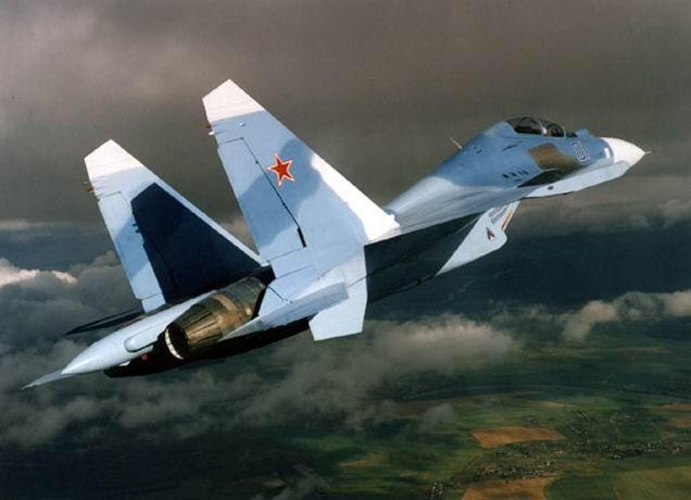 фото боевые самолеты россии